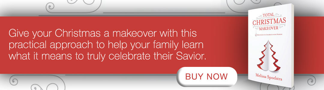awtotalchristmasmakeover banner buynow