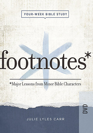 Footnotes - Women