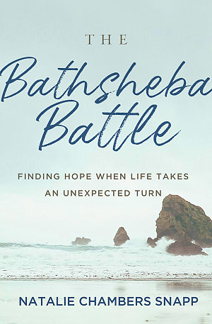The Bathsheba Battle