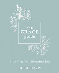 The Grace Guide