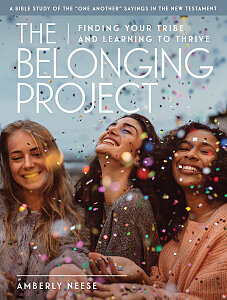 The Belonging Project