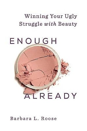 Enough Already - eBook [ePub]