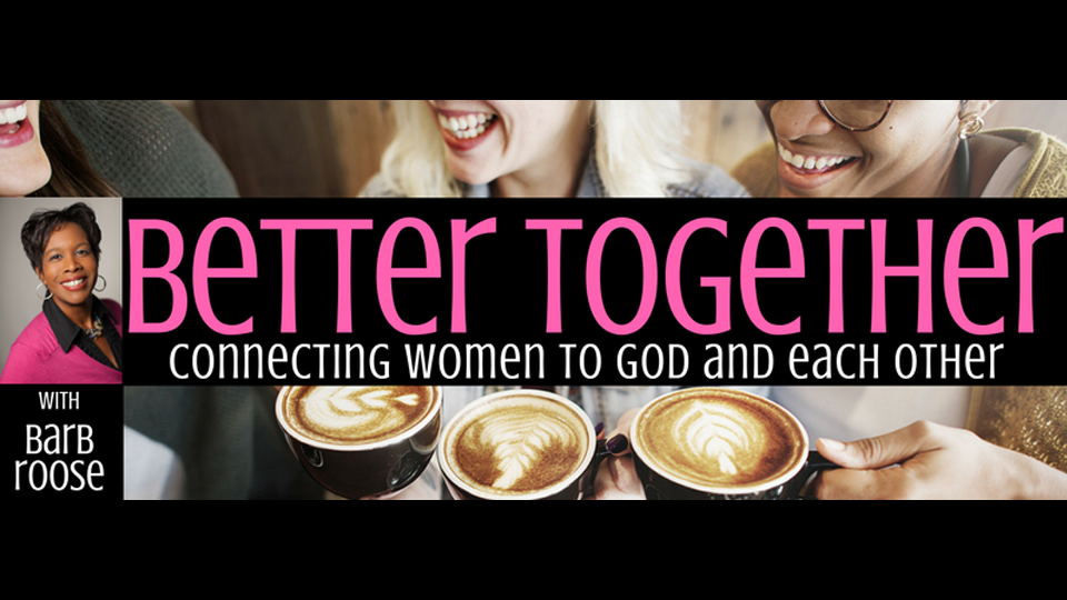 nov web banner better together 960x540 2