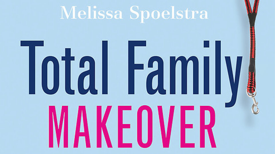 /images/r/total-family-makeover/960x540g0-67-493-345/total-family-makeover.jpg